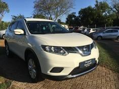 2016 Nissan X-trail 1.6dCi XE T32 Gauteng Randburg