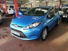 2010 Ford Fiesta Call Sam 081 707 3443 Western Cape Goodwood