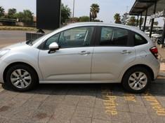 2014 Citroen C3 1.2 VTi 82 Attraction Mpumalanga Witbank