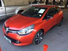 2014 Renault Clio IV 900 T Dynamique 5-Door 66KW Free State Bloemfontein