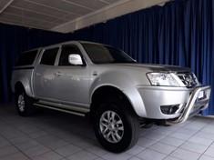 2014 TATA Xenon 2.2 Dle Dc Pu  Mpumalanga Standerton