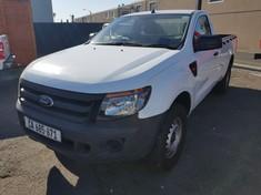 2014 Ford Ranger 2014 Ford Ranger 2.2 TDCi XL 4x2  Corne 0763353361 Western Cape Goodwood