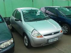 2005 Ford Ka 1.3  Gauteng Boksburg