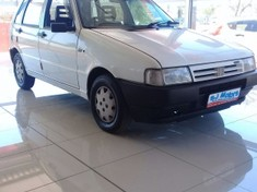 1998 Fiat Uno Mia 1100 5d North West Province Orkney