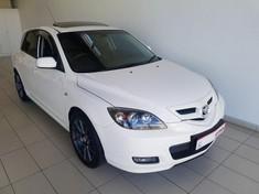 2009 Mazda 3 2.3 Sport Individual  Gauteng Vereeniging