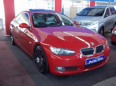 BMW Series I Coupe For Sale Used Carscoza - 335i bmw coupe for sale