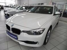 2014 BMW 3 Series 320i f30  Free State Bloemfontein