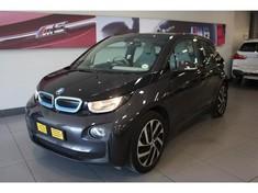 2015 BMW i3  Gauteng Four Ways
