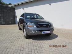 2010 Kia Sorento 3.5 At  Mpumalanga Nelspruit