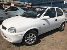 2005 Opel Corsa 1.4i Gauteng Roodepoort