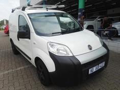 2013 Fiat Fiorino 1.3 Mjt Fc Pv  Kwazulu Natal Pinetown