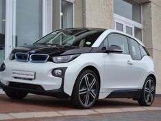 2017 BMW i3  Kwazulu Natal Umhlanga Rocks
