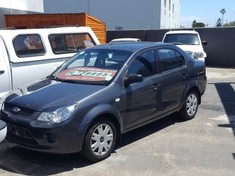 2014 Ford Ikon 4 to choose from gert 0793158000 Western Cape Goodwood & Ford Ikon for Sale (Used) - Cars.co.za markmcfarlin.com