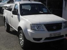 2012 TATA Xenon 3.0 Baseline Pu Sc  Kwazulu Natal Durban