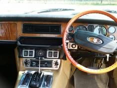 1974 Jaguar XJ Xj6 4.2 Litres At  Gauteng Boksburg