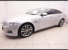 2015 Jaguar XJ 3.0 V6 D S Premium Luxury  Gauteng Boksburg