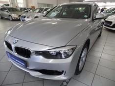 2012 BMW 3 Series 320i e90  Free State Bloemfontein