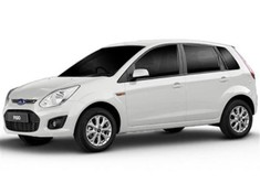 2012 Ford Figo 1.4 Ambiente Gauteng Pretoria  sc 1 st  Cars.co.za & Ford Figo for Sale (Used) - Cars.co.za markmcfarlin.com