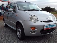 2010 Chery QQ3 0.8 Te  North West Province Orkney