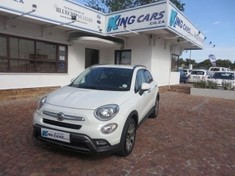 2015 Fiat 500X 1.4T Cross Western Cape Bellville