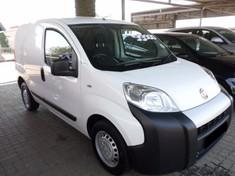 2014 Fiat Fiorino 1.4 Fc Pv Mpumalanga Ermelo
