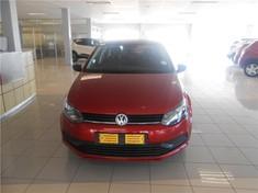 2016 Volkswagen Polo 1.2 TSI Trendline 66KW Western Cape Vredenburg