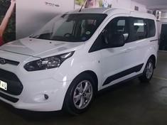 2016 Ford Tourneo Connect 1.0 Trend SWB Gauteng Pretoria