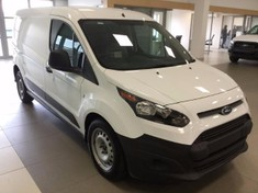 2017 Ford Transit Connect 1.5TDCi Ambiente LWB FC PV Western Cape Tygervalley