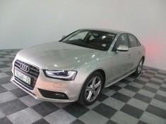2012 Audi A4 2.0 Tdi Ambition Multi b8  Kwazulu Natal Durban
