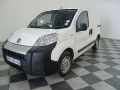 2014 Fiat Fiorino 1.4 Fc Pv  Kwazulu Natal Durban