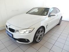 2013 BMW 4 Series 435i Coupe Auto Gauteng Pretoria