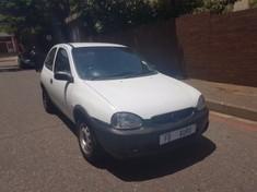 2002 Opel Corsa 1.4 Colour 3dr Gauteng Johannesburg