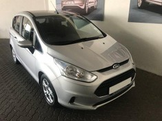 2016 Ford B-Max 1.0 Ecoboost Trend Gauteng Edenvale