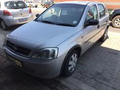2005 Opel Corsa 1.4i Gauteng Bramley