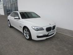 2014 BMW 7 Series 730d M Sport f01 Mpumalanga Nelspruit