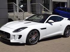 2014 Jaguar F-TYPE 5.0 V8 SUPERCHARGED Kwazulu Natal Hillcrest