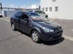 2014 Ford Ikon gert 0793158000 Western Cape Goodwood