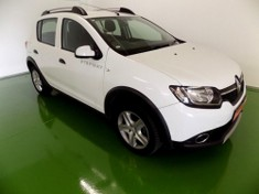 Renault For Sale Used Cars Co Za