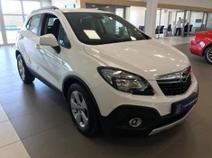 2015 Opel Mokka 1.4T Enjoy Western Cape Tygervalley
