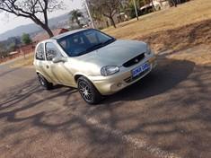 2004 Opel Corsa Lite 140i Gauteng Pretoria West