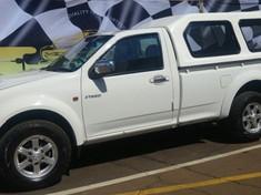 2013 GWM Steed 2.0 VGT Single cab Bakkie Gauteng Pretoria
