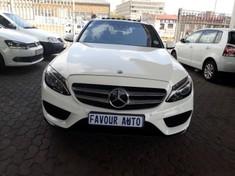 2015 Mercedes-Benz AMG GT AMG GT R Gauteng Johannesburg