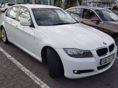2010 BMW 3 Series 320i e90  Eastern Cape East London