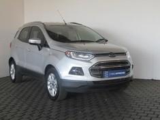 2016 Ford EcoSport 1.5TiVCT Titanium Auto Gauteng Kempton Park