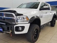 2017 Dodge Ram DODGE RAM 2500 LARAMIE HEAVY DUTY 6.7 CUMMINS AT Mpumalanga Nelspruit
