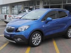 2015 Opel Mokka 1.4T Cosmo Auto Kwazulu Natal Stanger
