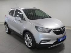 2017 Opel Mokka 1.4T Cosmo Auto Kwazulu Natal Pinetown