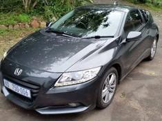 2012 Honda CR-Z 1.5  Kwazulu Natal Durban