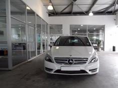 2013 Mercedes-Benz B-Class B 180 Be At  Kwazulu Natal Umhlanga Rocks