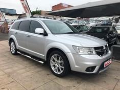 2014 Dodge Journey 3.6 RT 7-Seater Kwazulu Natal Durban